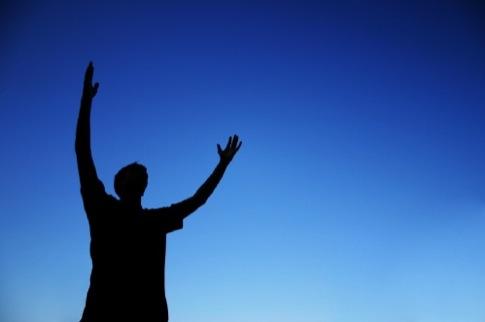 Roh Kudus: Penolong Dalam Hidup Setiap Hari