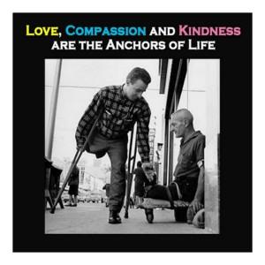 Compassion (Ist)