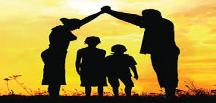 Keluarga Katolik Bersatu
