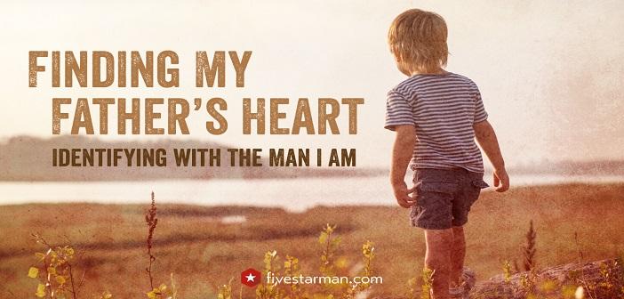 Mengasihi Bapa