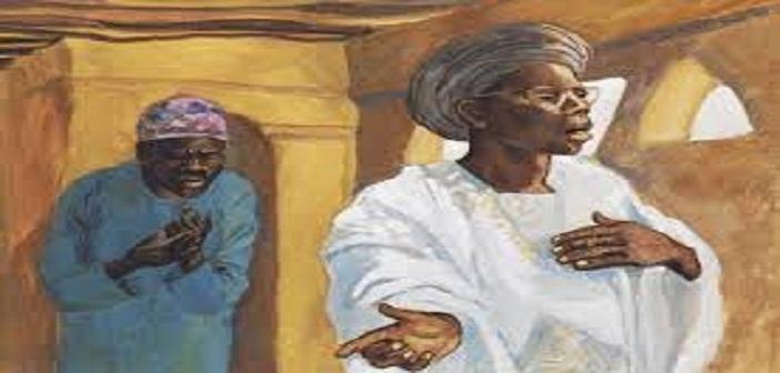 Orang Farisi dan Penagih Pajak, sangsabda.wordpress.com