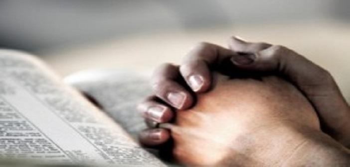 Ibadat-Brevir-Siang.jpg