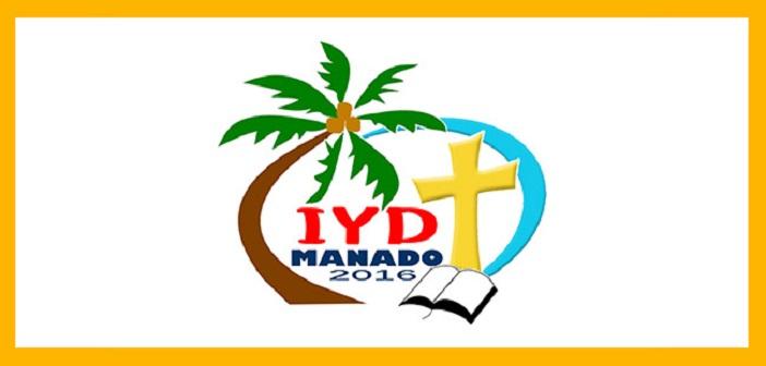 Logo-IYD-2016.jpg