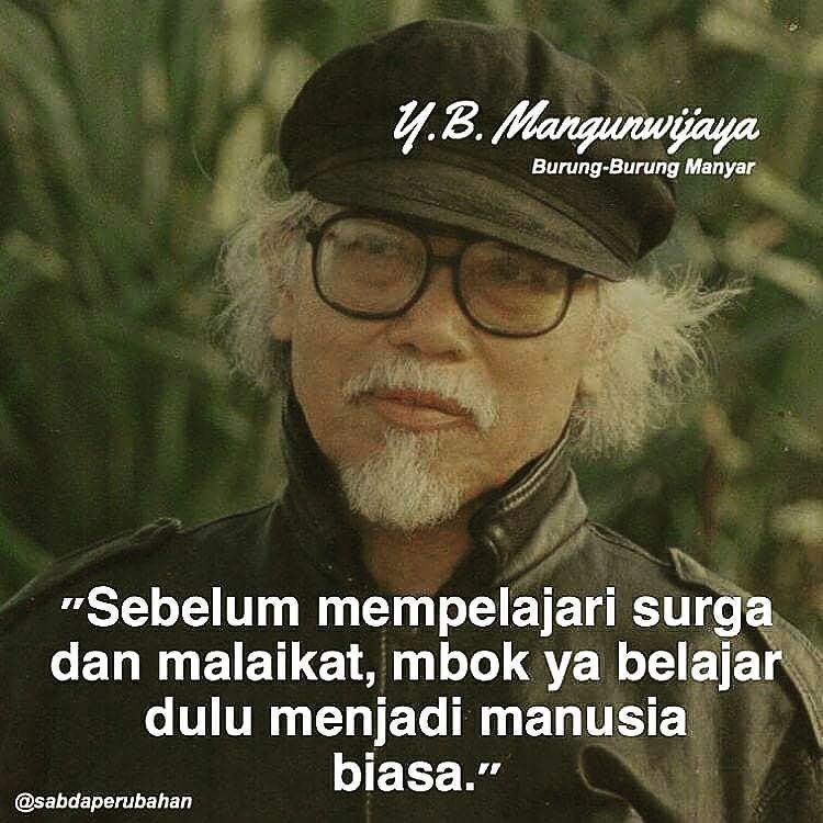 romo_yb_mangunwijaya