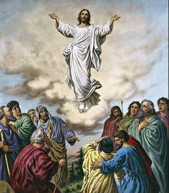 Mat 28:16-20 Kepada-Ku telah diberikan segala kuasa di surga dan di bumi.
